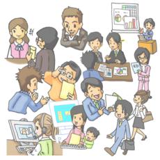 【名古屋開催・残席2】パーソナル話し方レッスン 90分で話し方のお悩み解決します♪